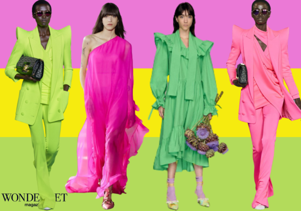 fluo ss21