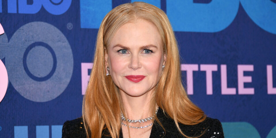 """Things I Know to be True"" Nicole Kidman protagonista della nuova serie Amazon"