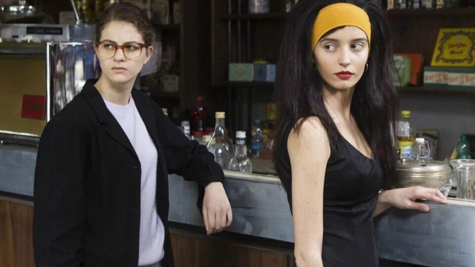 """""""L'amica geniale"""" conquista il New York Times: tra le migliori serie tv del 2020"""